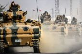الدفاع التركية: أنشطتنا العسكرية ونقاط المراقبة مستمرة في إدلب