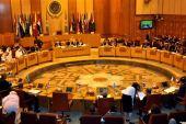 الجامعة العربية: لن ندعو النظام السوري لقمة بيروت الاقتصادية
