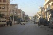 إيجار الشقق السكنية يضاعف معاناة النازحين بريف إدلب