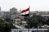 سوريا تحافظ على الصدارة عربياً.. ولكن!