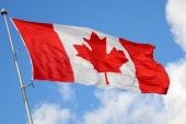 """""""المهاجرون ساهموا في تطوير بلدنا"""".. كندا تفتح أبوابها أمام مليون مهاجر جديد"""