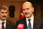 وزير الداخلية التركية: 53 ألف سوري يمكنه التصويت في انتخابات البلاد