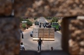 قوات النظام تواصل اعتقالاتها بريف درعا رغم من اتفاق التسوية