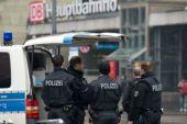 السلطات الألمانية تعتقل عنصرين من المخابرات السورية لضلوعهم في جرائم