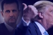 """قانون """"سيزر"""".. صفعة سياسية بنهكة قانونية لنظام الأسد وداعميه"""