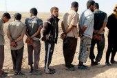 استسلام جماعي لعناصر داعش في دير الزور
