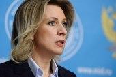 """روسيا تتهم """"تحرير الشام"""" بالتحضير لهجوم كيماوي في إدلب"""
