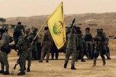 إيران ترسل تعزيزات عسكرية من حماة إلى دير الزور.. ما القصة؟