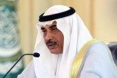 الكويت تعلن تقديم 300 مليون دولار للشعب السوري