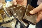 تجارة المخدرات ظاهرة علنية في ريف دمشق