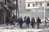 """الشبيحة في حلب تسرق السيارات بـ """"الجملة""""!"""