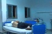 هيئة حقوقية: النظام قتل أكثر من 6 آلاف معتقل داخل مستشفى المزة بدمشق