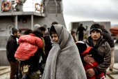 الأمم المتحدة: 70% من اللاجئين يتخوفون من العودة إلى سوريا
