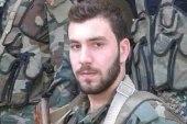 """مقتل ضابط برصاص """"الشبيحة"""" في حلب"""