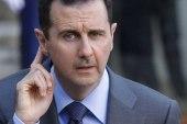 صحيفة تكشف عن شخص سيتولى رئاسة سوريا بدلاً من الأسد!