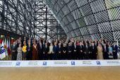 مؤتمر بروكسل.. 7 مليار دولار لدعم السوريين.. ولا تطبيع مع الأسد