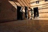 مقتل شرطي منشق تحت التعذيب في سجون النظام بدرعا