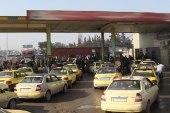 خبير روسي يؤكد استحالة توريد النفط إلى النظام السوري!
