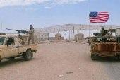 بدعم من التحالف.. عمل عسكري مرتقب ضد ميليشيات إيران في البوكمال