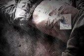 أب لخمسة أطفال.. مقتل شاب فلسطيني تحت التعذيب في سجون النظام