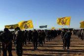 تمارس القتل والتهجير والإبادة.. تعرّف على أبرز الميليشيات الإيرانية في سوريا