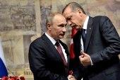 أردوغان يهدد بوتين.. والمعارضة السورية تُحذر روسيا!