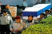 حزب لبناني يرفض التطبيع مع الأسد بسبب رفات الجندي الإسرائيلي