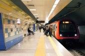 بلدية اسطنبول تخفض رسوم البطاقة الزرقاء الخاصة بالطلاب