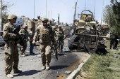 مقتل جنود من التحالف الدولي بانفجار مفخخة في الحسكة