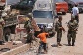هجوم جديد يستهدف عناصر النظام في درعا