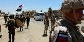 بعد انضمامه للمخابرات.. اغتيال أحد قادة المعارضة سابقاً في درعا