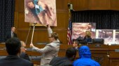 عقوبات أمريكية جديدة تطال النظام السوري وداعميه