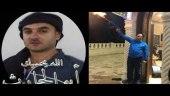 ابن عم بشار الأسد يهدد بالسيطرة على اللاذقية!