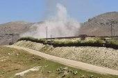 ضحايا مدنيون وإصابة جنود أتراك بقصف للنظام على إدلب