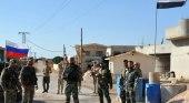 مخابرات النظام تتعرض لهجوم جديد في درعا