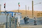لماذا قرر الحرس الإيراني توسعة عمليات التهريب إلى سوريا والعراق؟