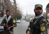 إيران تتعرض لضغوط في سوريا.. ما الهدف؟