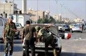 النظام اعتقل المئات من أبناء درعا خلال أقل من عام