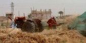 مجهولون يرتكبون مجزرة مروعة بحق المدنيين في ريف حمص