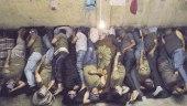النظام يصدر شهادات وفاة لمئات المعتقلين في سجونه