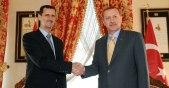 خارجية النظام السوري تؤكد استعدادها لإعادة العلاقات مع تركيا