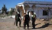 خلال ساعات.. النظام يخسر العشرات من جنوده في حماة