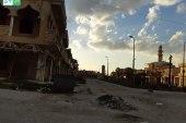 ستة أعوام على سقوط مدينة القصير.. كيف تبدو المدينة اليوم؟