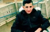 """مراهق سوري ينتحر في لبنان بعد حظر حبيبته له على """"فيسبوك"""""""