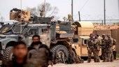 لماذا قررت دول أوروبية إرسال قوات عسكرية إلى سوريا؟