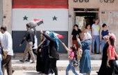 مصادر معارضة توضح سبب ترويج النظام لعودة أهالي مدينة القصير