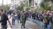 إيران تتجاهل اقتصادها المنهار وتقرر إرسال وفد لإنقاذ الاقتصاد السوري!