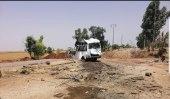 فرقة ماهر الأسد الرابعة تتلقى الضربة الأقوى لقوات النظام في درعا