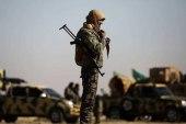 """مقتل وزير النفط لدى داعش خلال عملية """"الأرملة البيضاء"""" في سوريا"""