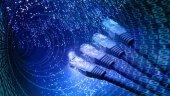 شركة الاتصالات السورية: وجود أكثر من 4 أشخاص في البيت يضعف الإنترنت!